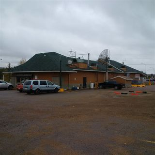 Photo 2: 990 LAKELAND VILLAGE BLVD: Sherwood Park Business with Property for sale : MLS®# E4176445