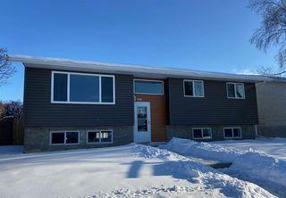 Main Photo: 14707 115 Street in Edmonton: Zone 27 House for sale : MLS®# E4178943