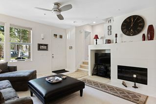 Photo 8: OUT OF AREA Townhome for sale : 2 bedrooms : 223 Dewdrop in Irvine
