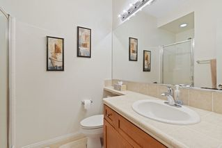 Photo 15: OUT OF AREA Townhome for sale : 2 bedrooms : 223 Dewdrop in Irvine