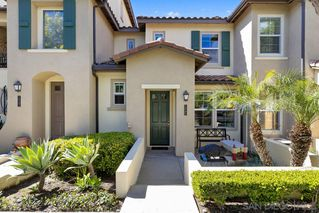 Photo 25: OUT OF AREA Townhome for sale : 2 bedrooms : 223 Dewdrop in Irvine