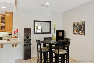 Photo 5: OUT OF AREA Townhome for sale : 2 bedrooms : 223 Dewdrop in Irvine