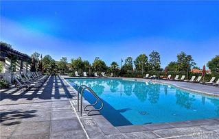 Photo 22: OUT OF AREA Townhome for sale : 2 bedrooms : 223 Dewdrop in Irvine