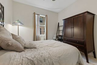 Photo 17: OUT OF AREA Townhome for sale : 2 bedrooms : 223 Dewdrop in Irvine