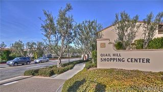 Photo 23: OUT OF AREA Townhome for sale : 2 bedrooms : 223 Dewdrop in Irvine
