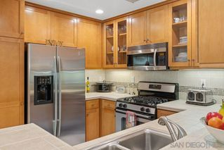 Photo 2: OUT OF AREA Townhome for sale : 2 bedrooms : 223 Dewdrop in Irvine