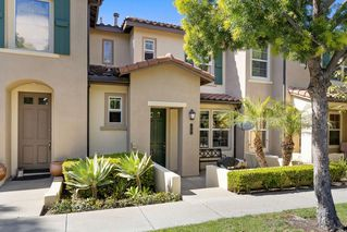 Photo 24: OUT OF AREA Townhome for sale : 2 bedrooms : 223 Dewdrop in Irvine