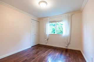 Photo 18: 2310 HAVERSLEY Avenue in Coquitlam: Central Coquitlam House for sale : MLS®# R2461222