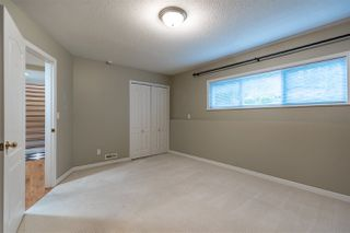 Photo 33: 2310 HAVERSLEY Avenue in Coquitlam: Central Coquitlam House for sale : MLS®# R2461222