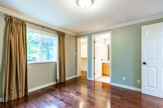 Photo 16: 2310 HAVERSLEY Avenue in Coquitlam: Central Coquitlam House for sale : MLS®# R2461222