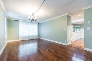 Photo 9: 2310 HAVERSLEY Avenue in Coquitlam: Central Coquitlam House for sale : MLS®# R2461222
