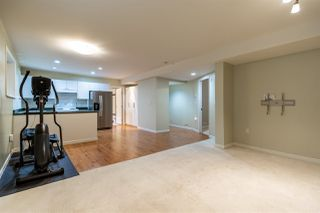 Photo 35: 2310 HAVERSLEY Avenue in Coquitlam: Central Coquitlam House for sale : MLS®# R2461222