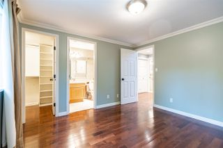 Photo 17: 2310 HAVERSLEY Avenue in Coquitlam: Central Coquitlam House for sale : MLS®# R2461222