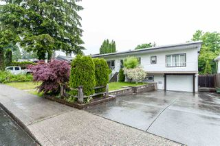Photo 2: 2310 HAVERSLEY Avenue in Coquitlam: Central Coquitlam House for sale : MLS®# R2461222