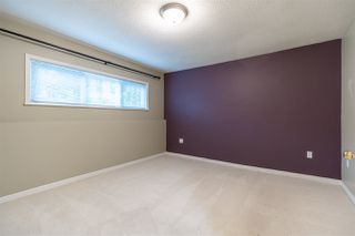 Photo 34: 2310 HAVERSLEY Avenue in Coquitlam: Central Coquitlam House for sale : MLS®# R2461222