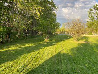 Photo 4: 218 Hirschfeld Road in Steinbach: Deerfield Residential for sale (R16)  : MLS®# 202012367