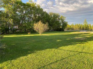 Photo 3: 218 Hirschfeld Road in Steinbach: Deerfield Residential for sale (R16)  : MLS®# 202012367