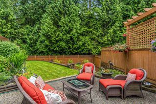 Photo 27: 23706 119 Avenue in Maple Ridge: Cottonwood MR House for sale : MLS®# R2465363