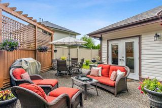 Photo 26: 23706 119 Avenue in Maple Ridge: Cottonwood MR House for sale : MLS®# R2465363