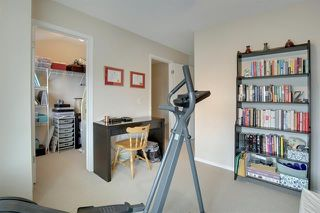 Photo 21: 77 MCKENZIE TOWNE Gate SE in Calgary: McKenzie Towne Row/Townhouse for sale : MLS®# C4302991