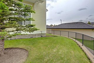 Photo 27: 77 MCKENZIE TOWNE Gate SE in Calgary: McKenzie Towne Row/Townhouse for sale : MLS®# C4302991