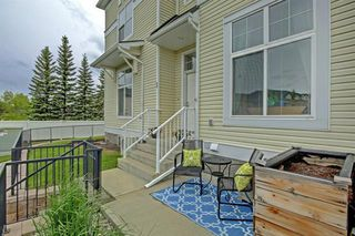Photo 25: 77 MCKENZIE TOWNE Gate SE in Calgary: McKenzie Towne Row/Townhouse for sale : MLS®# C4302991