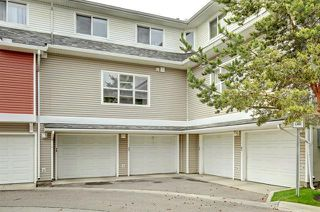 Photo 28: 77 MCKENZIE TOWNE Gate SE in Calgary: McKenzie Towne Row/Townhouse for sale : MLS®# C4302991