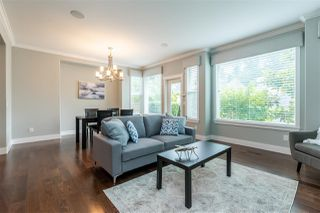 "Photo 15: 2857 160A Street in Surrey: Grandview Surrey House for sale in ""North Grandview Heights"" (South Surrey White Rock)  : MLS®# R2470676"