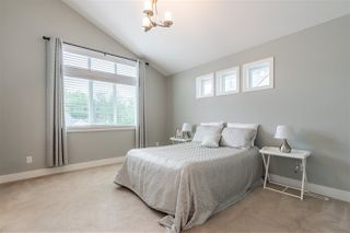 "Photo 18: 2857 160A Street in Surrey: Grandview Surrey House for sale in ""North Grandview Heights"" (South Surrey White Rock)  : MLS®# R2470676"