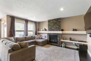 Photo 12: 705 37A Avenue in Edmonton: Zone 30 House for sale : MLS®# E4205899