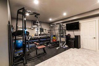 Photo 25: 705 37A Avenue in Edmonton: Zone 30 House for sale : MLS®# E4205899