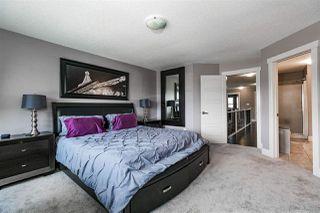 Photo 19: 705 37A Avenue in Edmonton: Zone 30 House for sale : MLS®# E4205899