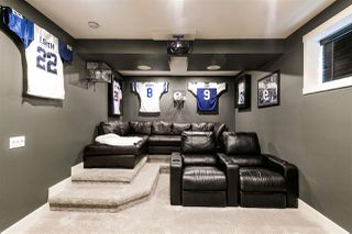 Photo 23: 705 37A Avenue in Edmonton: Zone 30 House for sale : MLS®# E4205899