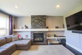 Photo 13: 705 37A Avenue in Edmonton: Zone 30 House for sale : MLS®# E4205899