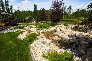 Photo 36: 705 37A Avenue in Edmonton: Zone 30 House for sale : MLS®# E4205899