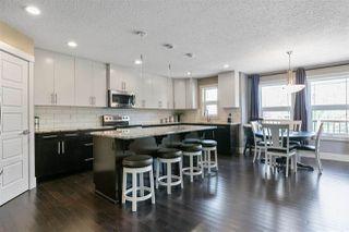 Photo 9: 705 37A Avenue in Edmonton: Zone 30 House for sale : MLS®# E4205899