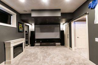 Photo 24: 705 37A Avenue in Edmonton: Zone 30 House for sale : MLS®# E4205899