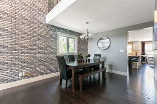 Photo 5: 705 37A Avenue in Edmonton: Zone 30 House for sale : MLS®# E4205899