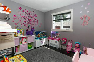 Photo 15: 705 37A Avenue in Edmonton: Zone 30 House for sale : MLS®# E4205899