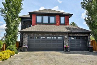 Photo 1: 705 37A Avenue in Edmonton: Zone 30 House for sale : MLS®# E4205899