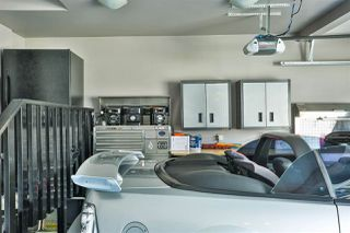 Photo 28: 705 37A Avenue in Edmonton: Zone 30 House for sale : MLS®# E4205899