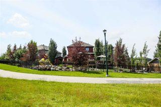 Photo 33: 705 37A Avenue in Edmonton: Zone 30 House for sale : MLS®# E4205899