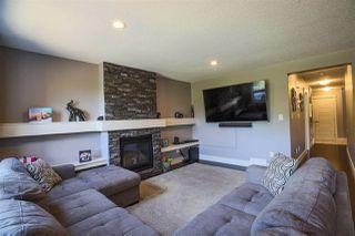 Photo 14: 705 37A Avenue in Edmonton: Zone 30 House for sale : MLS®# E4205899