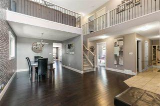 Photo 4: 705 37A Avenue in Edmonton: Zone 30 House for sale : MLS®# E4205899