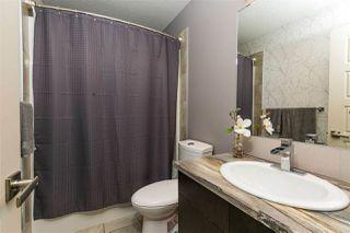 Photo 16: 705 37A Avenue in Edmonton: Zone 30 House for sale : MLS®# E4205899