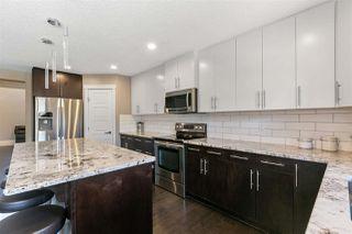 Photo 11: 705 37A Avenue in Edmonton: Zone 30 House for sale : MLS®# E4205899