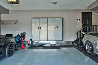 Photo 29: 705 37A Avenue in Edmonton: Zone 30 House for sale : MLS®# E4205899