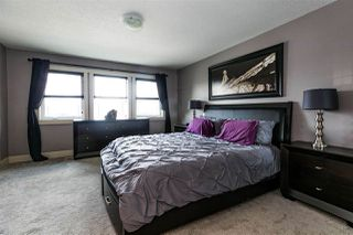 Photo 18: 705 37A Avenue in Edmonton: Zone 30 House for sale : MLS®# E4205899