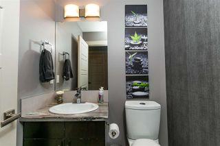 Photo 8: 705 37A Avenue in Edmonton: Zone 30 House for sale : MLS®# E4205899