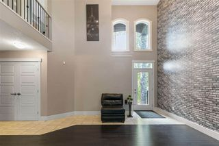 Photo 6: 705 37A Avenue in Edmonton: Zone 30 House for sale : MLS®# E4205899